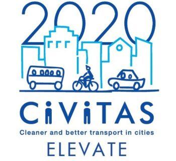 CIVITAS ELEVATE logo 2