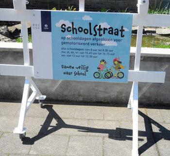 Carrousel Schoolstraat 02