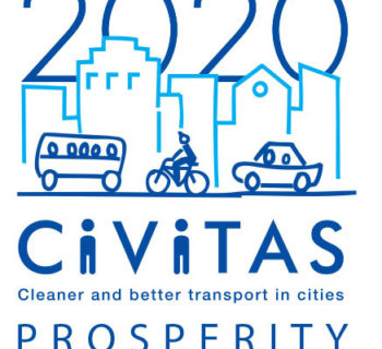 Civitas2020_prosperity_logo_full_1