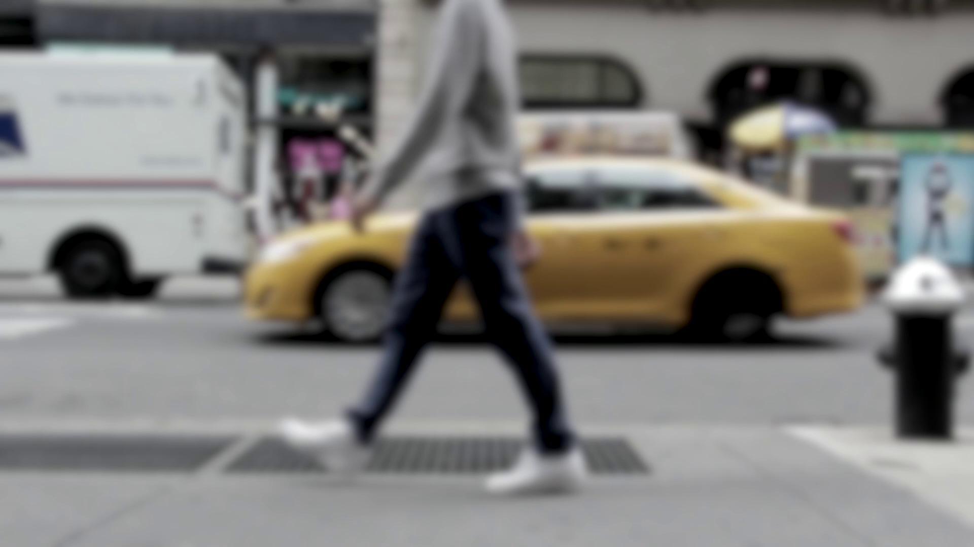 Blurryvideo
