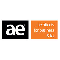 AE architects for bussiness & ict