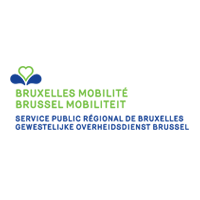 Brussel Mobiliteit