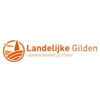 Landelijke Gilden