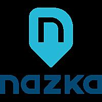 Nazka Mapps BVBA