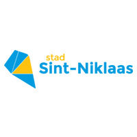 Sint-Niklaas