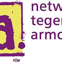 Netwerk Tegen Armoede