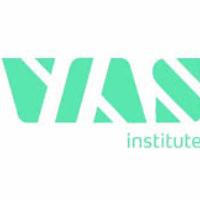 VIAS Institute